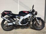 ウルフ250/スズキ 250cc 福岡県 Repeat