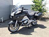 R1200RT/BMW 1200cc 三重県 Motorrad Mitsuoka 鈴鹿