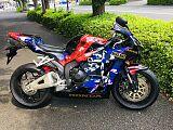 CBR600RR/ホンダ 600cc 東京都 MIXS(ミクス)日野・八王子店