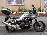 CB1300スーパーボルドール/ホンダ 1300cc 大阪府 新世界オートセンター