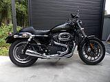 XL1200R/ハーレーダビッドソン 1200cc 栃木県 単車堂