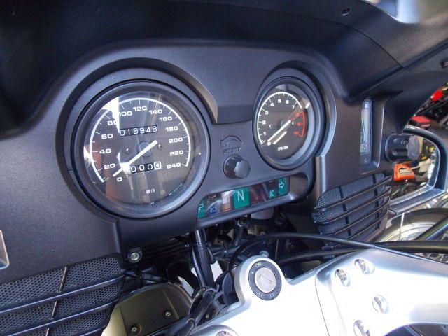 R1150RT 最終型ツインスパーク ABS良好