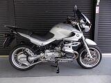 R850R/BMW 850cc 栃木県 単車堂