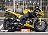 FIREBOLT XB12R/ビューエル 1200cc 神奈川県 バイカーズステーションソックス茅ヶ崎店