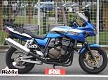 ZRX1200S/カワサキ 1200cc 神奈川県 バイカーズステーションソックス茅ヶ崎店
