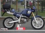 AX-1/ホンダ 250cc 神奈川県 バイカーズステーションソックス茅ヶ崎店