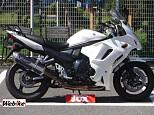 バンディット1250F/スズキ 1250cc 神奈川県 バイカーズステーションソックス茅ヶ崎店