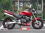 ホーネット250/ホンダ 250cc 神奈川県 バイカーズステーションソックス茅ヶ崎店