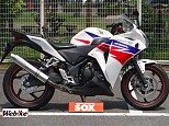 CBR250R (2011-)/ホンダ 250cc 神奈川県 バイカーズステーションソックス茅ヶ崎店
