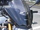 thumbnail MT-09 ABS装備 2枚目ABS装備