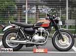 W400/カワサキ 400cc 神奈川県 バイカーズステーションソックス茅ヶ崎店