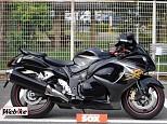 GSX1300R ハヤブサ (隼)/スズキ 1300cc 神奈川県 バイカーズステーションソックス茅ヶ崎店