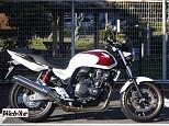 CB400スーパーフォア/ホンダ 400cc 神奈川県 バイカーズステーションソックス茅ヶ崎店