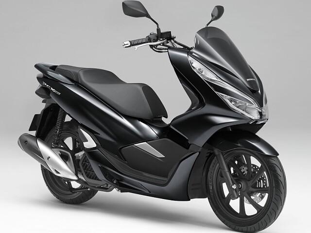 PCX150/ホンダ 250cc 神奈川県 バイク館SOX茅ヶ崎店