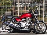 CB1100 EX/ホンダ 1100cc 神奈川県 バイク館SOX茅ヶ崎店