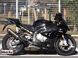 S1000RR/BMW 1000cc 神奈川県 バイカーズステーションソックス茅ヶ崎店
