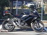 ニンジャ250/カワサキ 250cc 神奈川県 バイク館SOX茅ヶ崎店