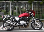 CB1100/ホンダ 1100cc 神奈川県 バイク館SOX茅ヶ崎店