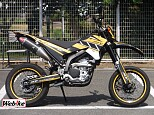 WR250X/ヤマハ 250cc 神奈川県 バイク館SOX茅ヶ崎店
