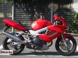 VTR1000Fファイアストーム/ホンダ 1000cc 神奈川県 バイク館SOX茅ヶ崎店