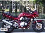 GSF1200S/スズキ 1200cc 神奈川県 バイク館SOX茅ヶ崎店