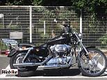 XL1200/ハーレーダビッドソン 1200cc 神奈川県 バイク館SOX茅ヶ崎店