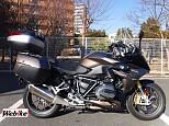 R1200RS/BMW 1170cc 神奈川県 バイク館SOX茅ヶ崎店