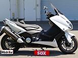TMAX530/ヤマハ 530cc 神奈川県 バイカーズステーションソックス相模原店