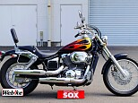 シャドウスラッシャー400/ホンダ 400cc 神奈川県 バイク館SOX相模原店