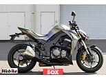 Z1000 (水冷)/カワサキ 1000cc 神奈川県 バイク館SOX相模原店