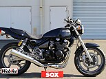 ゼファーX/カワサキ 400cc 神奈川県 バイク館SOX相模原店