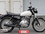 ST250/スズキ 250cc 神奈川県 バイク館SOX相模原店