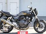 CB400スーパーフォア/ホンダ 400cc 神奈川県 バイク館SOX相模原店