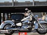 シャドウ400/ホンダ 400cc 群馬県 バイカーズステーションソックス藤岡店