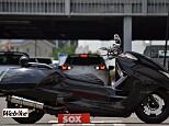 マグザム/ヤマハ 250cc 群馬県 バイカーズステーションソックス藤岡店