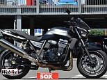 ZRX1200ダエグ/カワサキ 1200cc 群馬県 バイカーズステーションソックス藤岡店