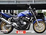 CB400スーパーフォア/ホンダ 400cc 群馬県 バイカーズステーションソックス藤岡店