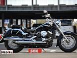 ドラッグスター400クラシック/ヤマハ 400cc 群馬県 バイク館SOX藤岡店