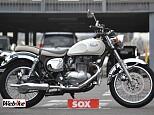 MT-09 トレーサー/カワサキ 250cc 群馬県 バイカーズステーションソックス藤岡店
