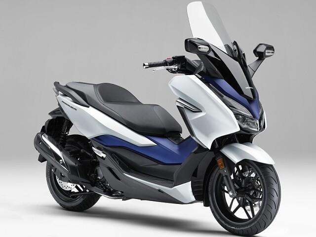 フォルツァ(MF13E)/ホンダ 250cc 群馬県 バイカーズステーションソックス藤岡店