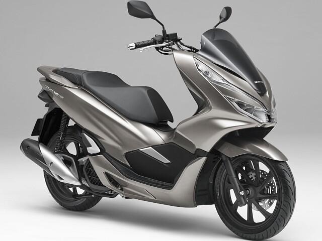 PCX150/ホンダ 250cc 群馬県 バイク館SOX藤岡店