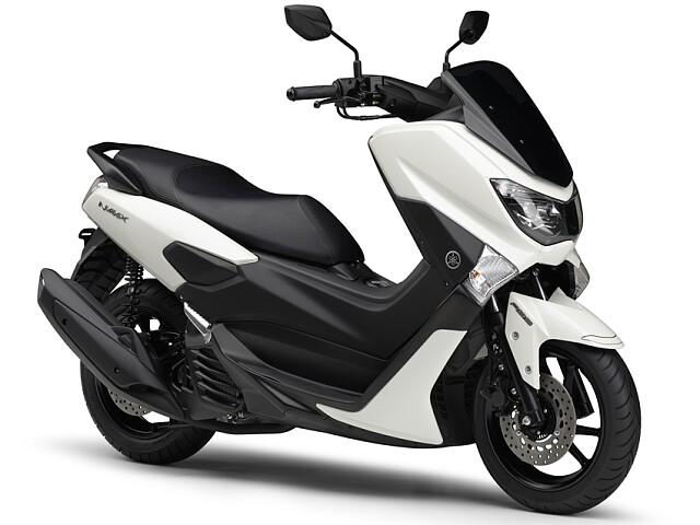 NMAX/ヤマハ 125cc 群馬県 バイク館SOX藤岡店