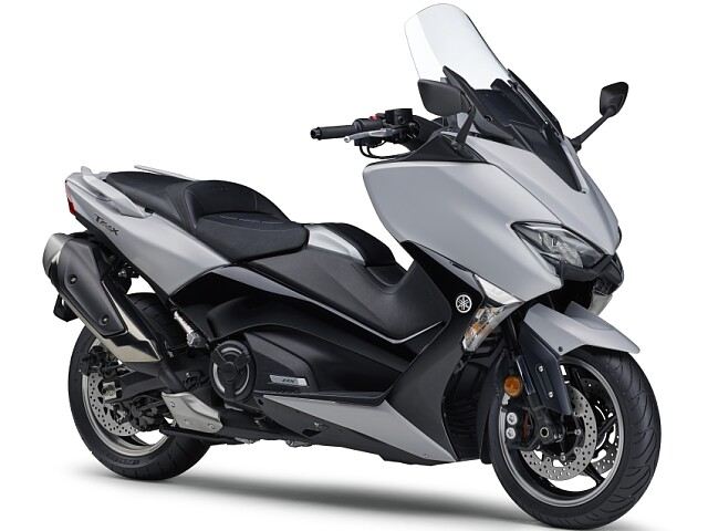 TMAX530/ヤマハ 750cc 群馬県 バイカーズステーションソックス藤岡店