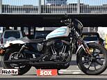 XL1200/ハーレーダビッドソン 1200cc 群馬県 バイク館SOX藤岡店