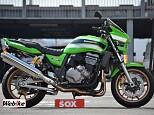 ZRX1200ダエグ/カワサキ 1200cc 群馬県 バイク館SOX藤岡店