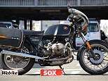 R100/BMW 1000cc 群馬県 バイク館SOX藤岡店