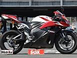 CBR600RR/ホンダ 600cc 群馬県 バイク館SOX藤岡店