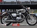 W800/カワサキ 800cc 群馬県 バイク館SOX藤岡店