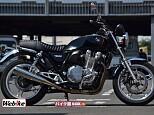 CB1100/ホンダ 1100cc 群馬県 バイク館SOX藤岡店