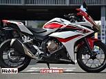 CBR400R/ホンダ 400cc 群馬県 バイク館SOX藤岡店